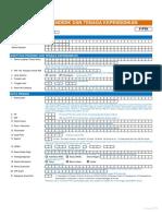 Form GTK.pdf