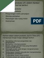 3156_Modul_4c_(JIT)