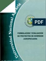 Evaluacion de proyectos agricolas.pdf
