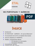 presentacionwc