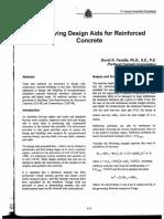 ConcreteDesignAids.pdf