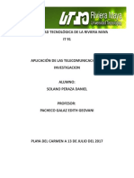 Investigación_Telecomunicaciones.docx