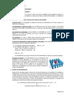 TOMA DE DECISIONES (1).docx