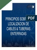 Presentación Completa Del VLocPro