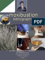 moxibustion_bibli.pdf
