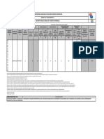 Formato de Licenciamiento c1 Odontologia