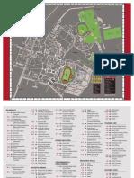 Campus Map 8 5x11