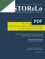 v3n6a10_de remeros a pasajeros_viajes y cambios sociales en chiloe.pdf