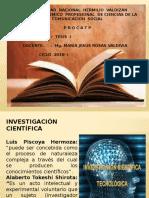 AYUDAS VISUALES DE INVESTIGACIÓN.pptx