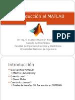 Introducción a Matlab_pre Maestria1