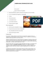 DONUTS AMERICANAS ORIGINALES EN CASA.docx