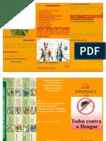 Dengue - Folder.doc