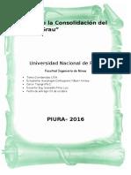 coordenadas-utm-yilbert-2.docx