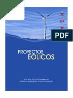 GUIA_EOLICA.pdf