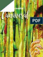 Mauro Ciavattini - Cañaveral
