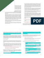 Answer to Guide Questions Hacienda Luisita vs PARC July 2011