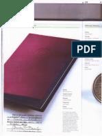 Mastering Materials p.96