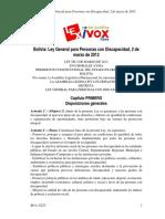 BO-L-N223 LEY GENERAL 2012.pdf