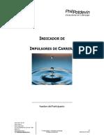 Cuestionario Impulsores de Carrera (1)