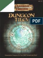 [DT1] Dungeon Tiles.pdf