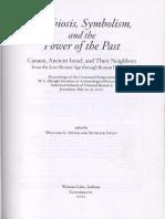 The_Mediterranean_economy_Globalizationa.pdf