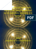 AGULOS DE CIRCUNFERENCIA.ppt