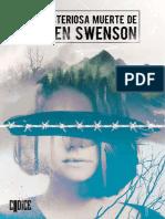 La misteriosa muerte de Karen Swenson low.pdf