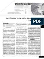 Contabilidad NIIF_Mineria.pdf