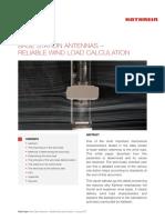 kathrein wind load calculation9.pdf