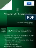 bkc-proceso-consultoria-v-2013-07-15-130715204812-phpapp02