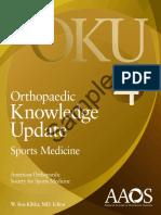 OKU referat bedah.pdf