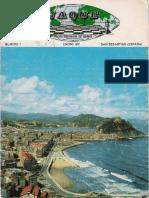 001RevistaAjedrez..pdf