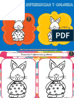 Busca-las-5-diferencias.pdf