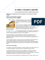 terra sai do chao - folha sp.pdf