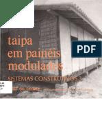 taipa_paineis_modulados