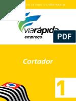 CORTADOR1SITEV3010813