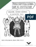 Modos precapitalistas_MAG.pdf