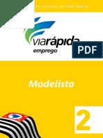 MODELISTA2SITEV2010813.pdf