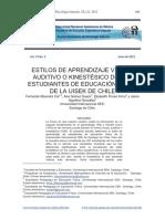 epi122d.pdf