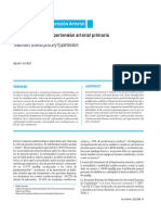 v23n2a09.pdf