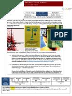 graphic design visual study FINAL.docx