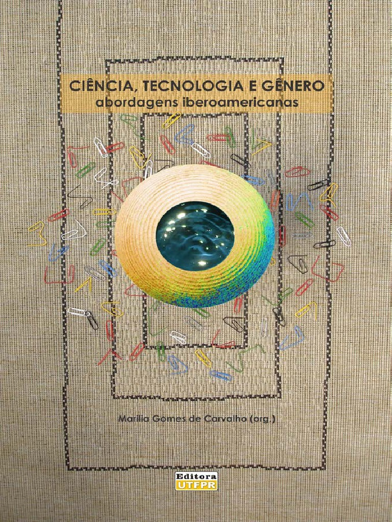 beacb706 Ciencia- Tecnologia e Genero