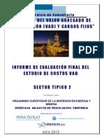2. Evaluación Final ST2