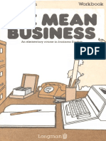 Longman Press 1-2 We Mean Business Workbook.pdf