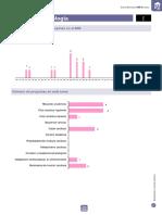 1 anatomia.pdf