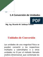 -Conversión-de-Unidades-fisica