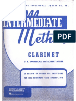 324042413-Clarinet-Rubank-Intermediate-Method.pdf