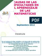 ESTRATEGIAS_EDUCACION_MATEMATICA