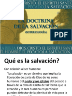 documents.mx_integridad-sabiduria-inc-la-doctrina-de-la-salvacion-soteriologiasoteriologia.ppt