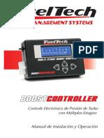 BoostController_v20_ESP.pdf
